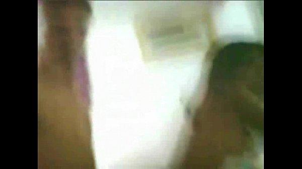 Putinha no motel com o amigo antes de voltar pro marido