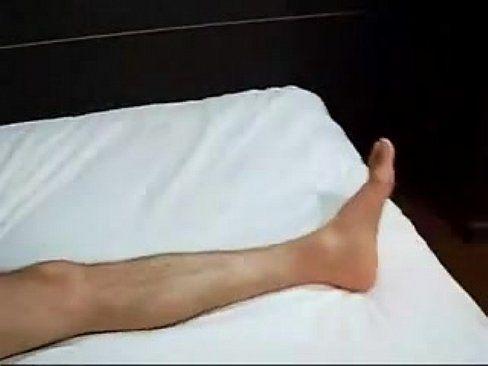 Gostosa tatuada fodendo muito no motel com o amante