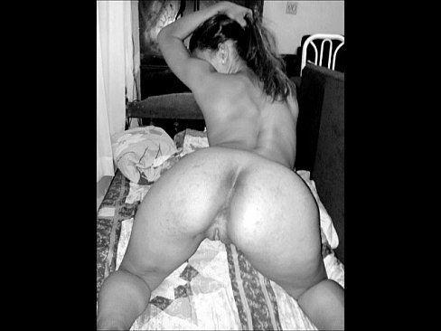 Morena rabuda muito gostosa fazendo sexo