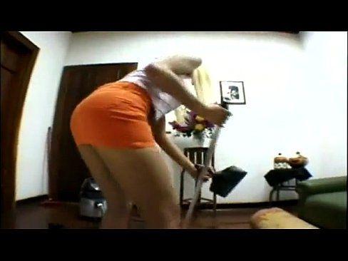 Priscila prado muito gostosa fazendo sexo anal