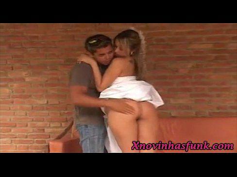 Natalia lemos fazendo filme porno youjizz