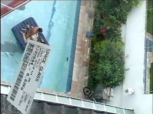 Video de sexo da sua vizinha transando