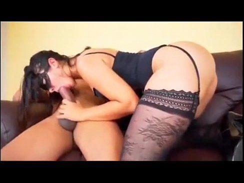 Porno Doido com Tiazinha do sexo XXX