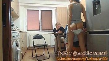 Prima deliciosa na webcam – pornodoido.com