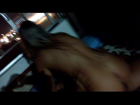 Gostosa faz sexo brasil com marido