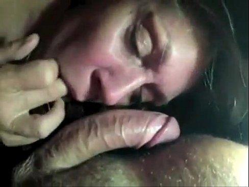 Safada xuxa porno fodendo gostoso
