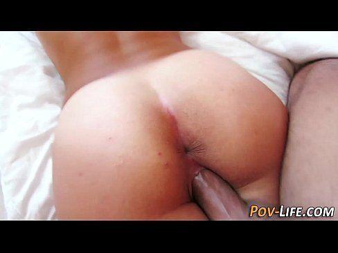 Baixar filme porno de rabuda fodendo bem quente