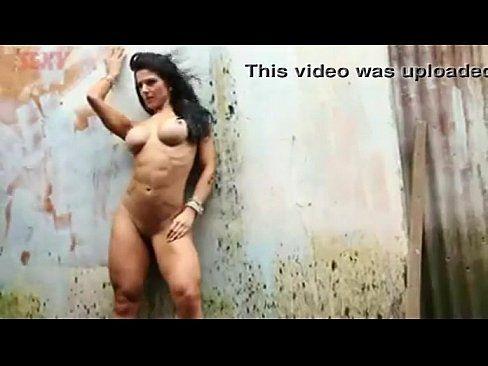 short-skirt-karina-favela-sex-porn-free