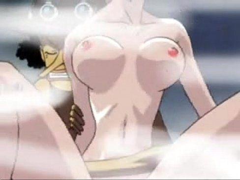One Piece XXX Hentai