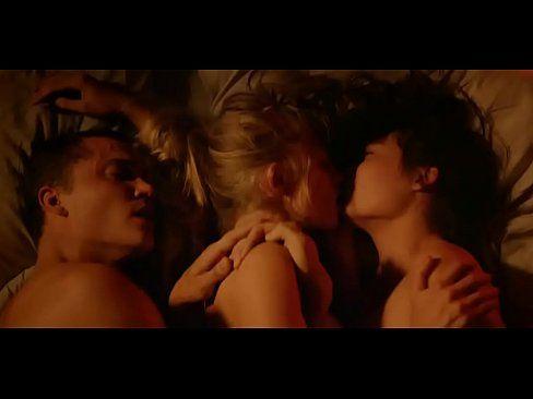 Suruba em vidios de sexo gratis