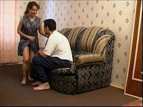 Video porno de novinhas dando para seu tio tarado