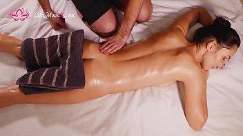 Massagem Erotica Video