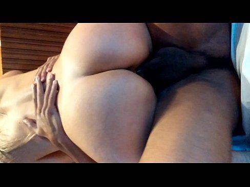 Porno Interracial Brasileiro