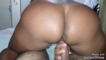 Pornosao Amador Video