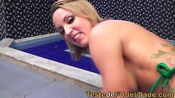 Hotcia Sexo Brasil