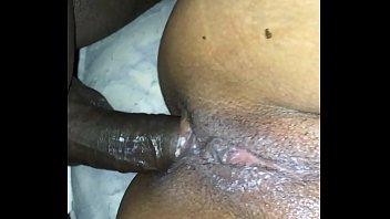 Morena soraia carioca em sexo bem gostoso