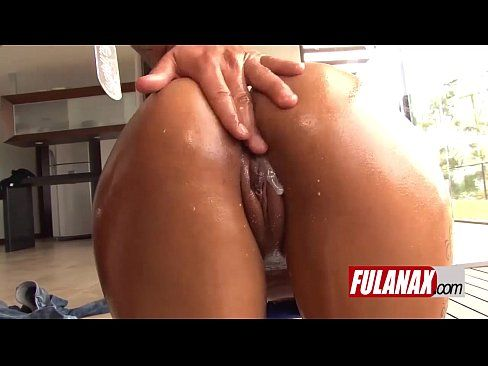 Mulher Gostoza Video