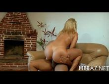 Porno Amado Video
