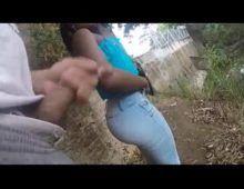 Videos Pornores Brasileiro