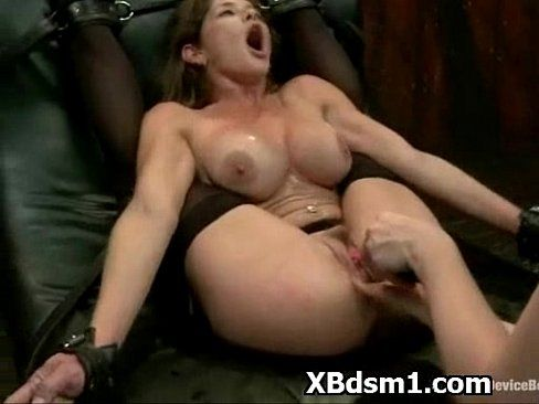 Bdsm Porno Gratis
