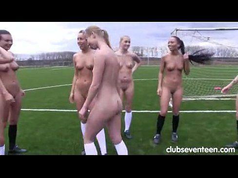 Copa do Sexo