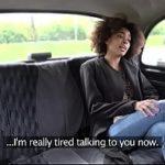 Video de sexo novinha negra faz sexo dentro do carro