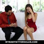 Bela e safada jovem da palyblog em sexo