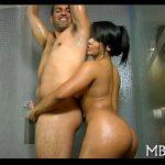 Boa mulheres traindo o marido com o amante