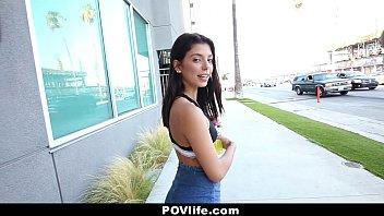 Novinha latina em transa no videos xx