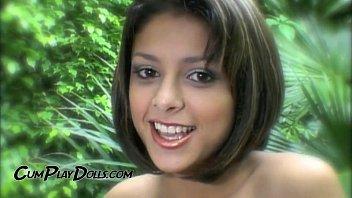 Boa latina no porno gostosa fodendo