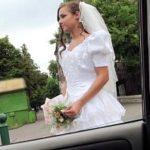 Baixar videos pornor com novinha bem gata fodendo antes do seu casamento