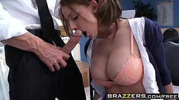Vadia bela no porno para baixar