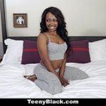 Negra no videos porno amador novinhas