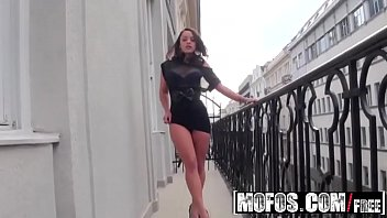 Boa mulher da www.cameracaseira.com.br em foda