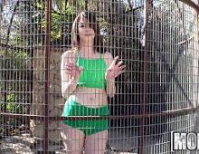 Mulher novinha e fodida no xx videos porno
