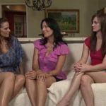 Safadas novinhas perfeita na metida lesbica