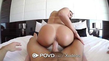 Rabuda bem gata fode no videos pornos para celular